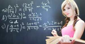 http://schoolsnapshots.org/blog/2014/09/30/math-prize-for-girls-at-m-i-t/