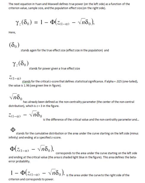 YM formula2