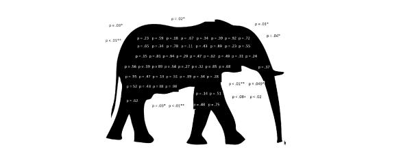 ElefantSmall