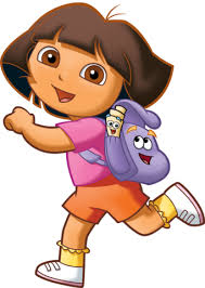 dora-backpack