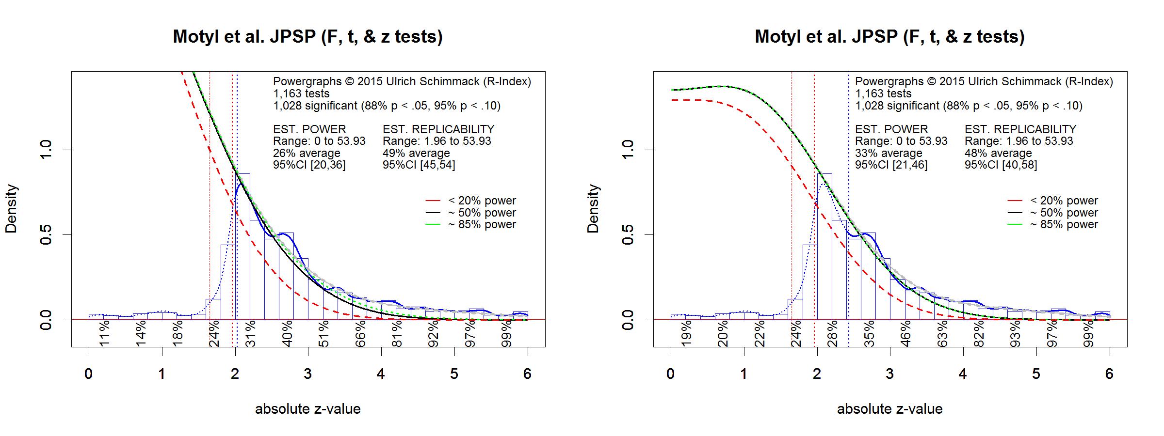 Motyl.2d0.2d4