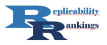 RR.Logo