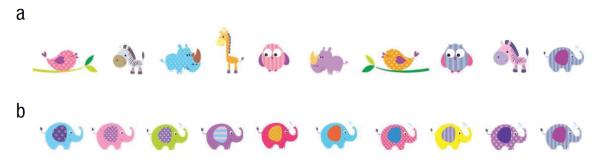 elefant2.png